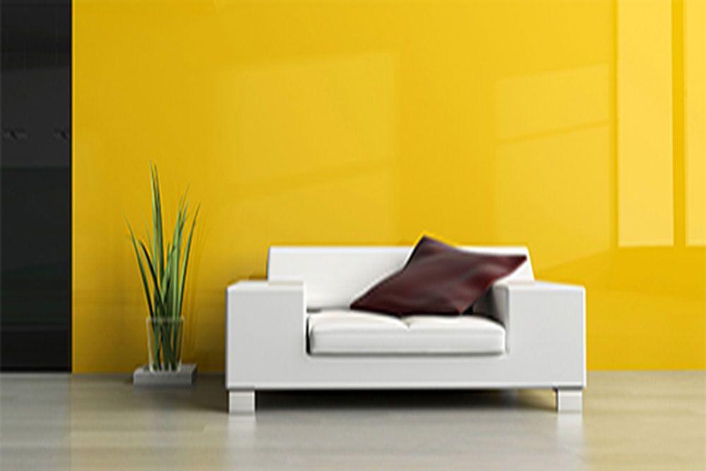 Ascetic Full Interior Design Seven