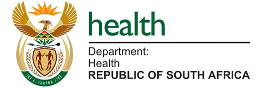 client1_Dept-of-health_nkomishana