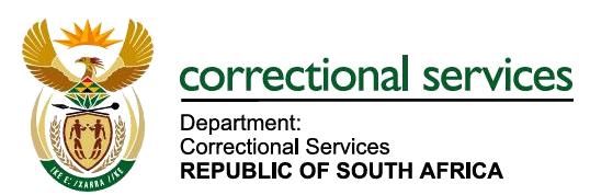 client2_correctional-service_nkomishana